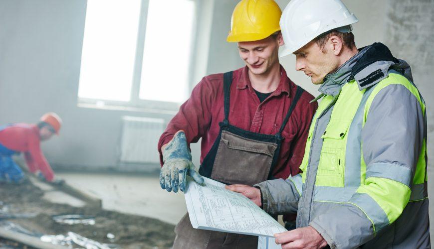 Engineering Jobs | construction jobs