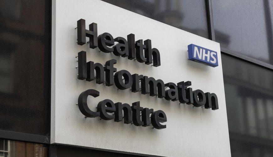 Healthcare Agencies