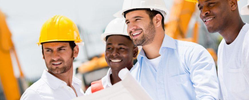 engineering recruitment agencies in Reading