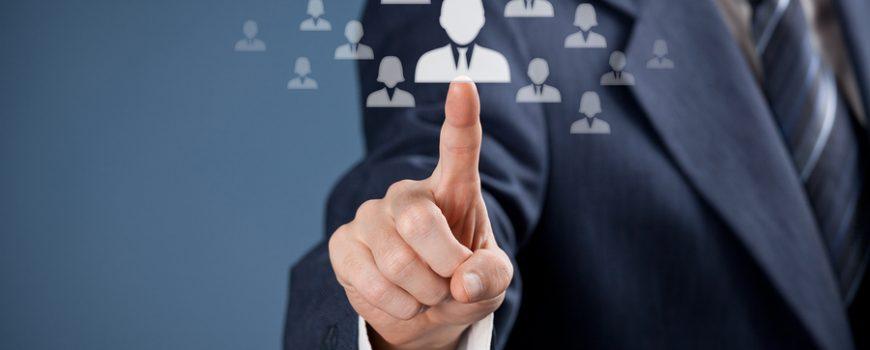 Recruitment Agencies London